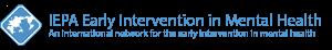IEPA logo
